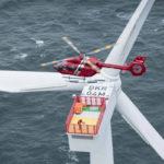 Airbus Helicopters и HTM-Helicopters подписали контракт
