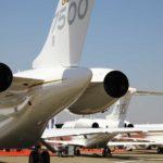 Bombardier закрывает сделку по продаже транспортного подразделения