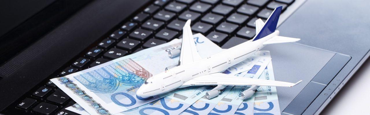 Продажа авиационной техники
