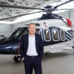Мне бы в небо: вертолет как актуальное средство передвижения