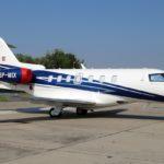 Польский Jet Story – новый оператор Pilatus PC-24