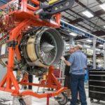 StandardAero запускает подразделение по продаже двигателей для бизнес-джетов