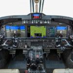 Textron Aviation представил King Air 260