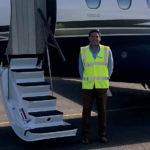 Zenith Aviation увеличивает парк